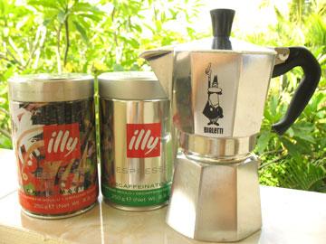 espresso-illy