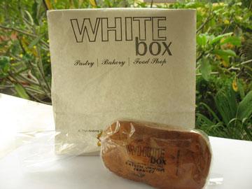 whitebox7