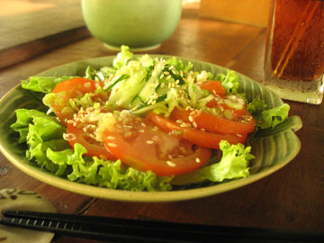 sarina-tomato