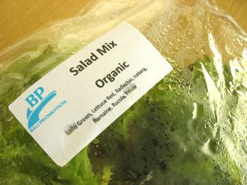 organic2