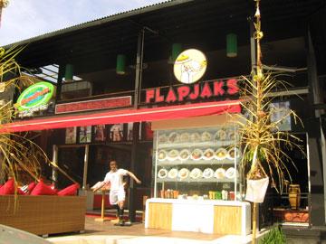 flapjaks1