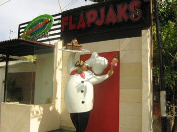 flapjaks2