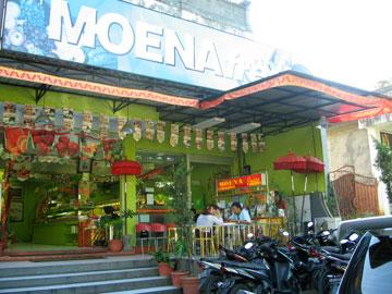 moena1