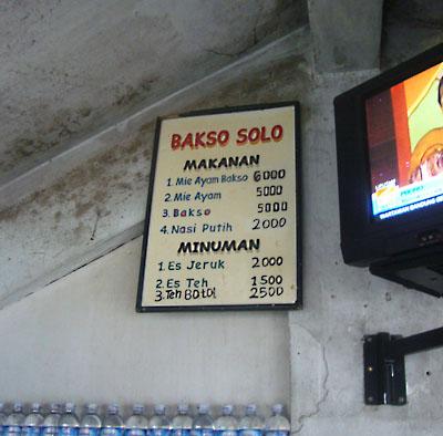 bakso02