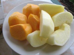 buahjapan
