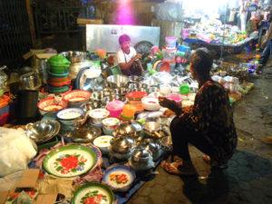 night market2