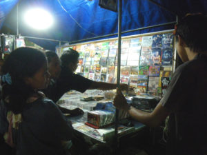 night market4