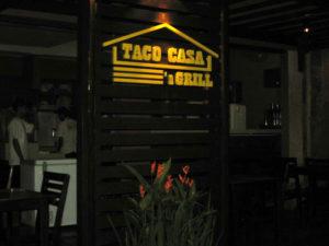 tacocasa1