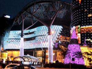 singapore christmas2