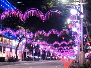 singapore christmas3