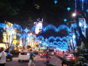 singapore christmas4
