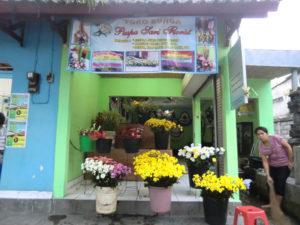 toko bunga1