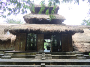 panchoran retreat2