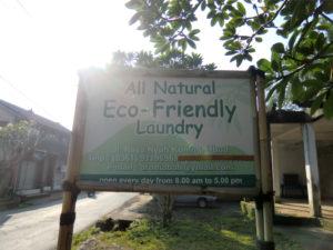 eco friendly laundry4