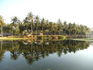 ロンボク島5