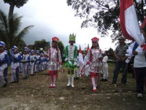 インドネシア独立記念日3