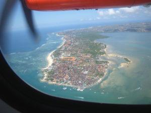 ロンボク島4