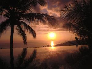 ロンボク島9