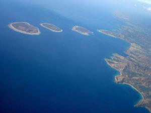 Gili_islands_lombok