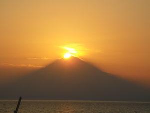 ロンボク島10