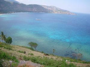 ロンボク島12