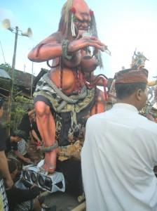 2012オゴオゴ1