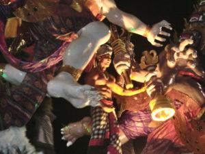 2012オゴオゴ5