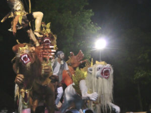 2012オゴオゴ9