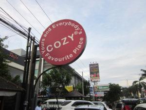 cozy1