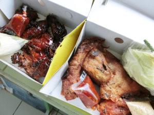 Ayam presto 5