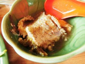 Ikan bakar Cianjur4