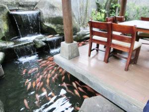 Ikan Bakar Cianjur7